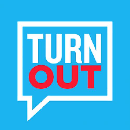 Progressive Turnout Project logo 2